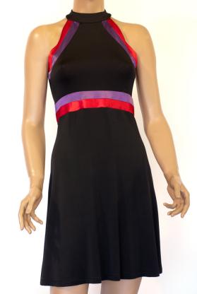 Dress(2035-01)