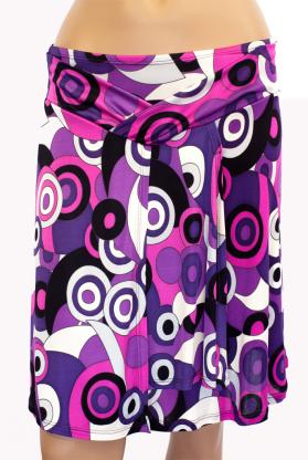 Skirt(1853155)