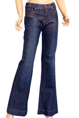 Jeans(A0801-USED)