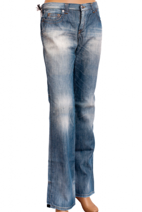 Jeans(67541)