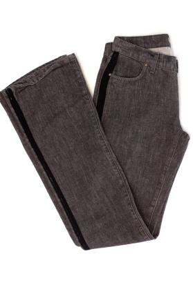 Jeans(88325111973)