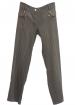 Pants(1840586)