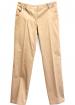 Pants(1948738)