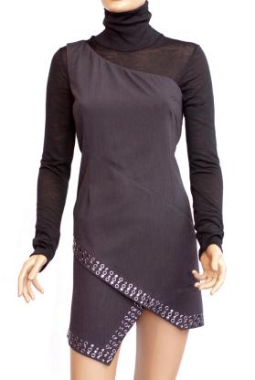 Dress(A918-920)