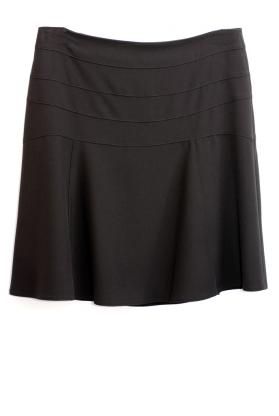 Skirt(1929393)