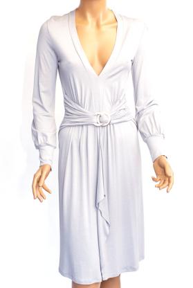 Dress(1843231)