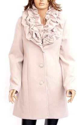 Coat(ALONSO)