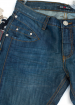 Jeans(299A3350)