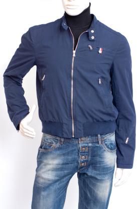 Coat(EXB599A6750)