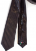 Tie(g1)