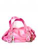 Bag(P7B533)