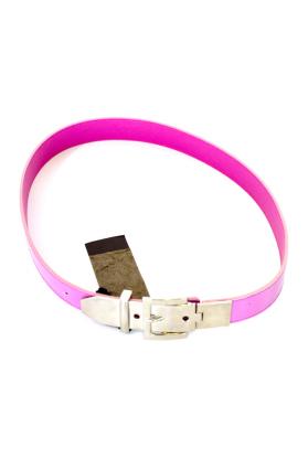 Belt (30mm)(P8C019FU)