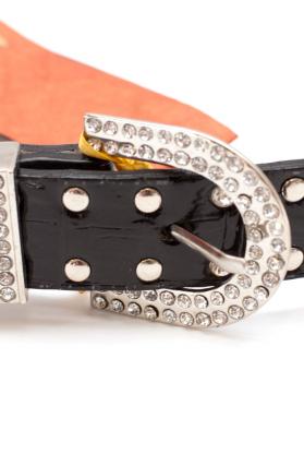 Belt (30mm)(CN21)