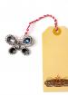 Brooch Butterfly(P5S3316B)