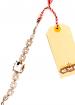 Bracelet(A6BQUST)
