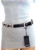 Belt (AOC608NE)