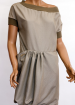 Dress(9EV3044)