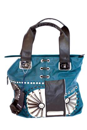Bag(AOB088PE)
