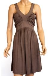 Dress(UY0226)