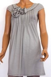 Dress(UY0286)