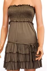 Dress (UY0235)