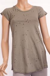T-Shirt(1080)