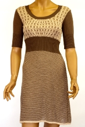 Dress(2114Y)