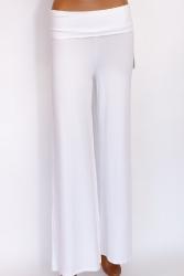 Pants(UY0328)