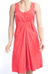 Dress(9EV3053)