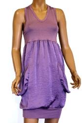 Dress(1917697)
