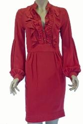 Dress(A08 17-666)