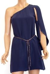 Dress(A901-2015)