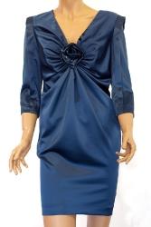 Dress(A918-926)