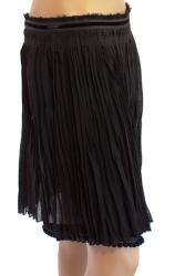 Skirt(10 ON7308)