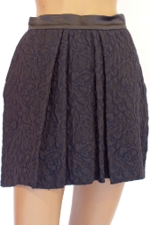 Skirt with pockets(A901-3010)