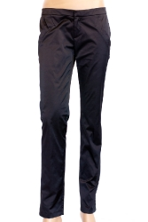 Pants(TY0020)