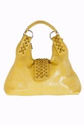 Bag(P9B315GI)