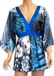 Short dress-tunic(JO23)
