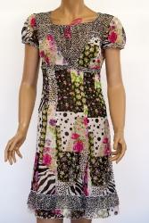 Dress(1884630)