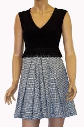 Dress(1888492)