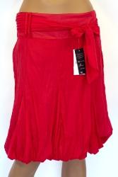 Skirt(1862997)