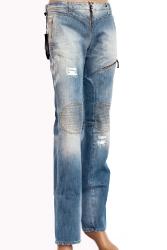 Jeans(10 JN7065)