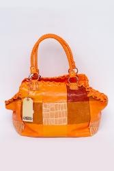 Bag(P8BO2L)