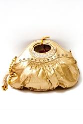 Handbag (ремешок-цепочка)(A8B274DO)