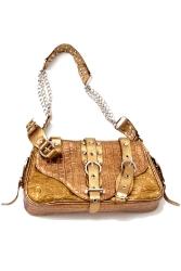 Handbag (A8B275DO)