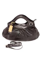 Bag(P8B275N)
