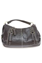 Bag(A6TBONPOI)