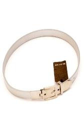 Belt (30mm)(P8C019AG)