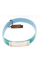 Belt (40mm)(P8C045TU)