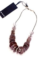 Necklace(P0C269VI)
